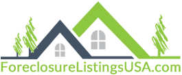 ForeclosureListingsUSA.com
