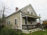 Foreclosed Home - List 100337638