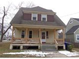 Foreclosed Home - List 100337622