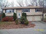 Foreclosed Home - List 100236934