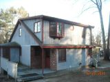 Foreclosed Home - List 100259792
