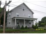 Foreclosed Home - List 100323542