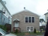Foreclosed Home - List 100165366