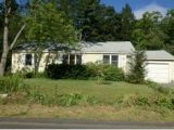 Foreclosed Home - List 100323012