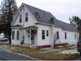 Foreclosed Home - List 100267040