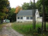 Foreclosed Home - List 100336627