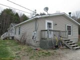 Foreclosed Home - List 100336639