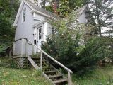 Foreclosed Home - List 100336631