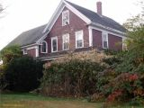Foreclosed Home - List 100336642
