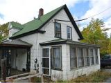 Foreclosed Home - List 100336643