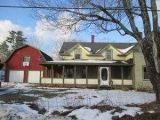 Foreclosed Home - List 100336630