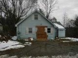 Foreclosed Home - List 100336628