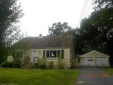 Foreclosed Home - List 100325837