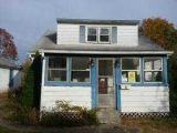 Foreclosed Home - List 100325851