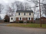 Foreclosed Home - List 100325822