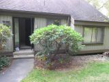 Foreclosed Home - List 100325828