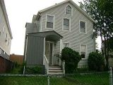 Foreclosed Home - List 100150552