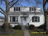 Foreclosed Home - List 100247080