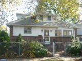 Foreclosed Home - List 100193106