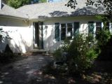 Foreclosed Home - List 100148054