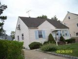 Foreclosed Home - List 100163842