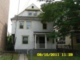 Foreclosed Home - List 100185303