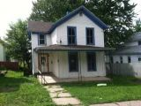 Foreclosed Home - List 100323080