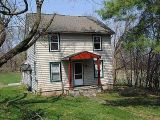 Foreclosed Home - List 100021138