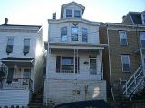 Foreclosed Home - List 100237030