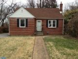 Foreclosed Home - List 100326174