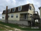 Foreclosed Home - List 100326194