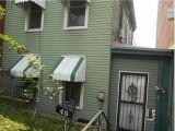 Foreclosed Home - List 100069029