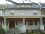 Foreclosed Home - List 100105420