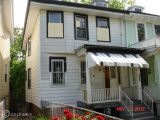 Foreclosed Home - List 100297654