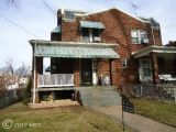 Foreclosed Home - List 100262357