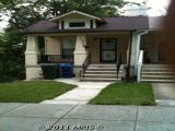Foreclosed Home - List 100089193