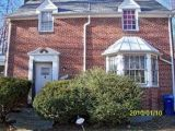 Foreclosed Home - List 100131177
