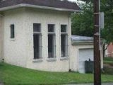 Foreclosed Home - List 100040951