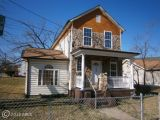 Foreclosed Home - List 100190196