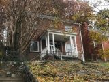 Foreclosed Home - List 100348224