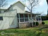 Foreclosed Home - List 100280083