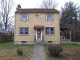Foreclosed Home - List 100336802