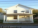 Foreclosed Home - List 100336776