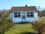 Foreclosed Home - List 100336774