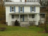 Foreclosed Home - List 100250909