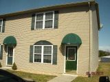 Foreclosed Home - List 100272412