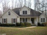 Foreclosed Home - List 100064639