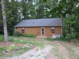 Foreclosed Home - List 100317249