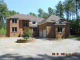 Foreclosed Home - List 100250820