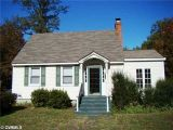 Foreclosed Home - List 100064769